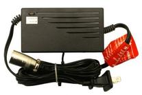 ScootsUSA 119-99-4518 36v Electric Battery Charger