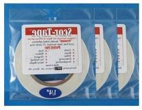 "Scor-Tape Bundle: 2 x 1/4"" & 1 x 1/2"
