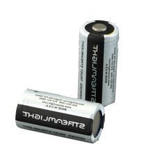 Scorpion Lithium Batteries/2