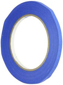"""3M 2090 Scotch-Blue Painters Tape, 0.25"""" width x 60yds"""