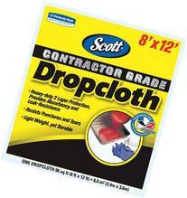 Kimberly-Clark Scott 11657 Hydroknit Fabic Pro Grade