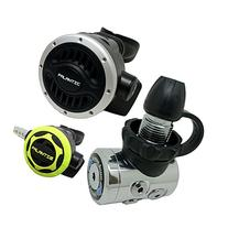 Palantic SCR-03-DIN-NA-OC Scuba Diving AS105 DIN Regulator