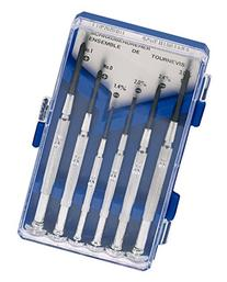 Herco Screwdriver Set