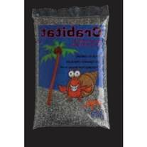 CaribSea Aquatics SCS00603 Crabitat Hermit Crab Sand, 2.2-