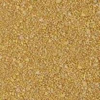 Carib Sea SCS00714 4-Pack Reptiles Calcium Substrate Sand,