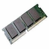 32MB PC100 SDRAM RAM Memory Upgrade for the Compaq HP
