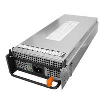 SDV REFURB-POWER SUPPLY DELL PE2900 KX823-R
