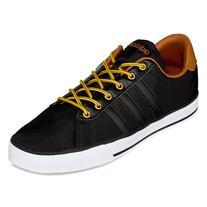 adidas SE Daily Mens Street Shoes