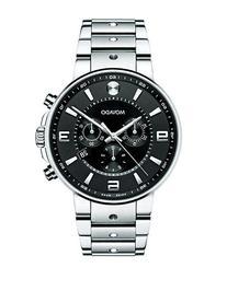 Movado Men's SE; Pilot Chronograph Watch