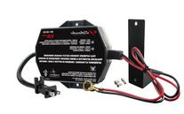 Schumacher SE-1-12S-CA  Fully Automatic Onboard Battery