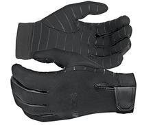 1mm SEASOFT SEASKYN_ Rubberized Gloves-XX-Large for Scuba