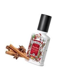 Secret Santa Claus Christmas Poo Pourri Bathroom Spray -2 Oz