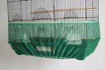 """Cage Seed Guard 13"""" X 52-100"""