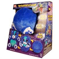 As Seen on TV Ball Pets Soft Cuddy Play Kitty