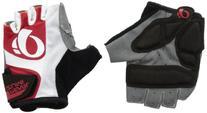 Pearl Izumi Men's Select Glove,Black,Large