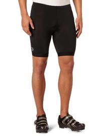 Pearl Izumi Men's Select Tri Short,Black,Large