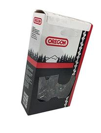 Oregon 16-Inch Semi Chisel Chain Saw Chain Fits McCulloch,