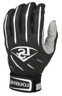 Louisville Slugger Adult Series 5 Batting Gloves
