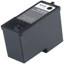 Dell Series 9 MK990 Black Standard Ink Cartridge