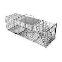 Tomahawk Original Series Rigid Trap for Skunks and Possums