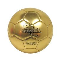 Baden Mini Size Trophy Series Soccer Ball