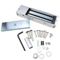 IMAGE Full set RFID Door Access Control system Kit With