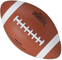 Tachikara SF2R Mini Rubber Football
