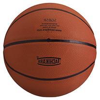 Tachikara SGB5R Rubber Basketball