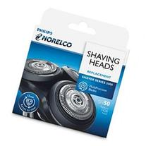 Norelco SH50/52 Shaver Replacement Head