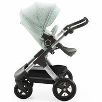 Infant Stokke Baby 'Xplory Stroller Summer Kit' Shade Set -