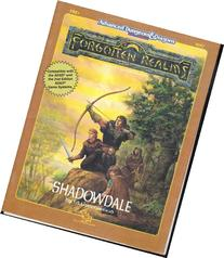 Shadowdale/Fre1