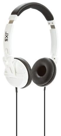 2XL Shakedown Headphone with Full Suspension X5SHFZ-819