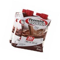 Premier Protein 30g Protein Shakes, 11 oz Cartons, 4 pk,