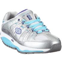 Skechers Women's Shape-ups SRT Kinetix