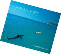 Sharks and People: Exploring Our Relationship with the Most
