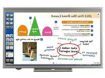 Sharp Electronics Corporation Aquos Board Pnl802b - Led Tv