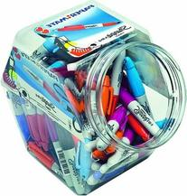 Sharpie Mini 72 School Pack, 1 Count
