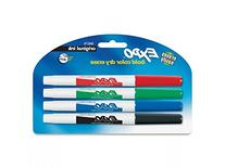 SAN84074 - Expo Dry Erase Markers