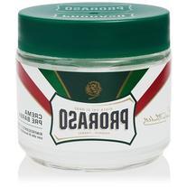 Proraso Proraso Shave Soap/5.2 oz