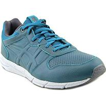 Onitsuka Tiger Shaw Runner Fashion Sneaker,Shaded Spruce/