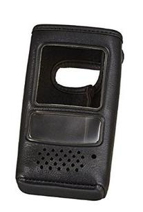 Yaesu SHC-24 Vinyl Case for FT-2DR FT2DR Handheld