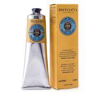 L'Occitane Shea Butter Hand Cream 150ml/5.2oz