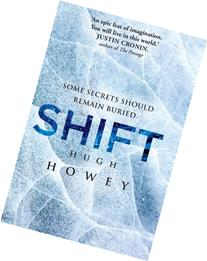Shift - Omnibus Edition