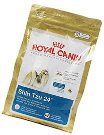 Royal Canin BREED HEALTH NUTRITION Shih Tzu Adult dry dog