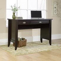 Sauder Shoal Creek Writing / Laptop Desk