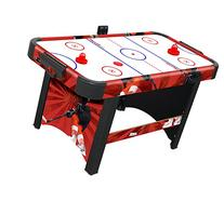 Playcraft Sport Shoot Out Air Hockey Table with Electronic