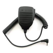 Zeadio Shoulder Remote Speaker Mic Microphone for 1 PIN