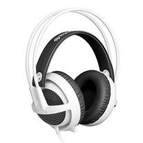 SteelSeries Siberia v3 Circumaural Headset