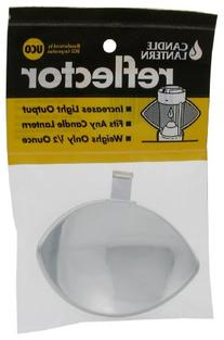 UCO Side Reflector for the Candlelier Candle Lantern