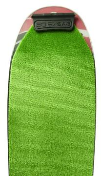 K2 Sidestash/Sidekick Skins Nylon